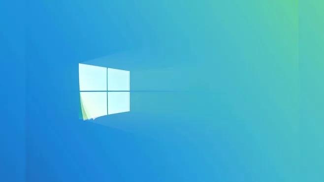 电脑实用工具软件推荐