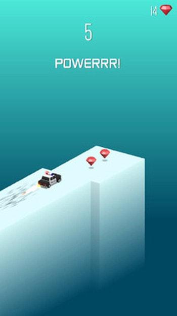 制造道路手游