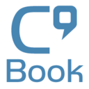 C9Book