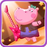 小猪音乐派对