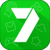 7762游戏盒