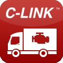 C-LINK车队版