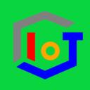 IIoT工场