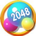 2048爱消除