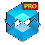 Dropsync Pro