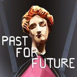 过去的未来安卓版