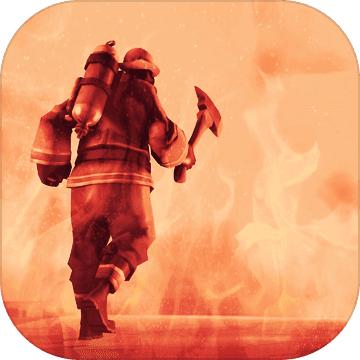 消防员和消防车2苹果版
