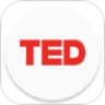 TED演讲集
