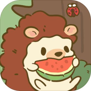 加速!森之旅苹果版