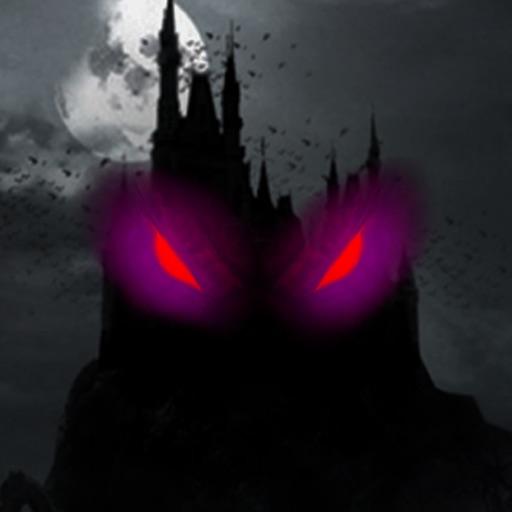 暗黑魔塔传奇