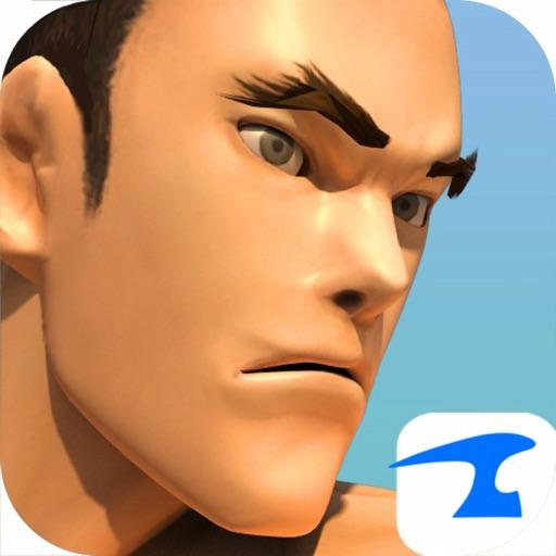 功夫之拳2苹果版