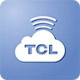 tcl空调遥控器
