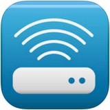 WiBOX网络装置