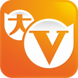 Cycomm bigV Meetings