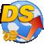 DS浏览器