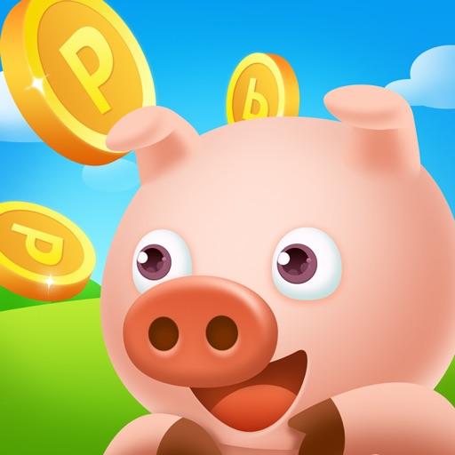 小猪农场苹果版