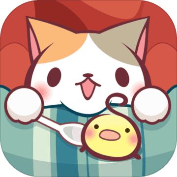 开心猫猫乐苹果版