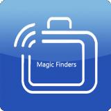 Magic Finders