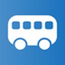 共享公交车