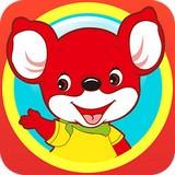 Red Kangaroo红袋鼠快乐学习