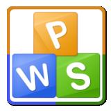 金山WPS Office多语言版