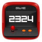 2324游戏