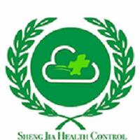 中青盛嘉健康管理平台