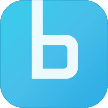 b不b苹果版