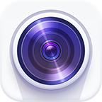360摄像机