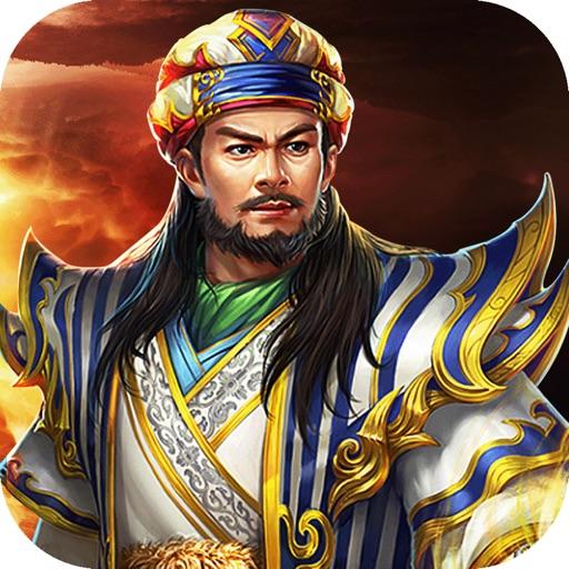 契丹王萧峰苹果版