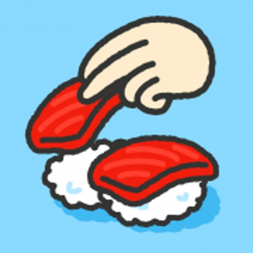 寿司小老板苹果版