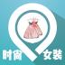 中国船舶交易网