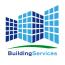 建筑服务网