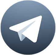 TelegramX中文版