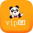 vip团官网