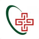 湖北省中医院互联网医院
