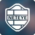 NetEye管家