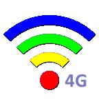 4G信号增强器软件