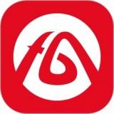 安徽省统一公共支付平台