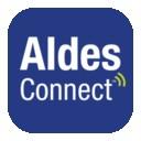 Aldes Connect