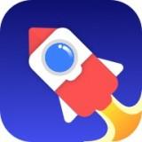 小火箭幼儿编程