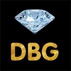 DBG晶钻