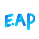 手机EAP