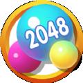 2048糖果消除