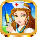 护士小天使