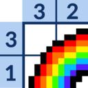 彩虹拼图2020