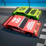 小型赛道挑战赛