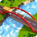 大桥建设者