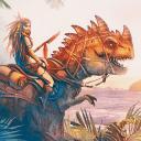 生存岛进化3D