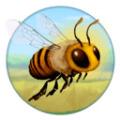 奥德赛蜜蜂